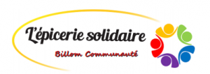 Logo-Epicerie-solidaire
