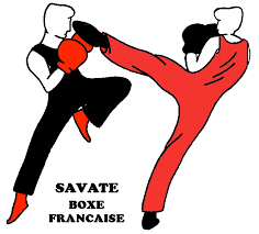 logo-savate